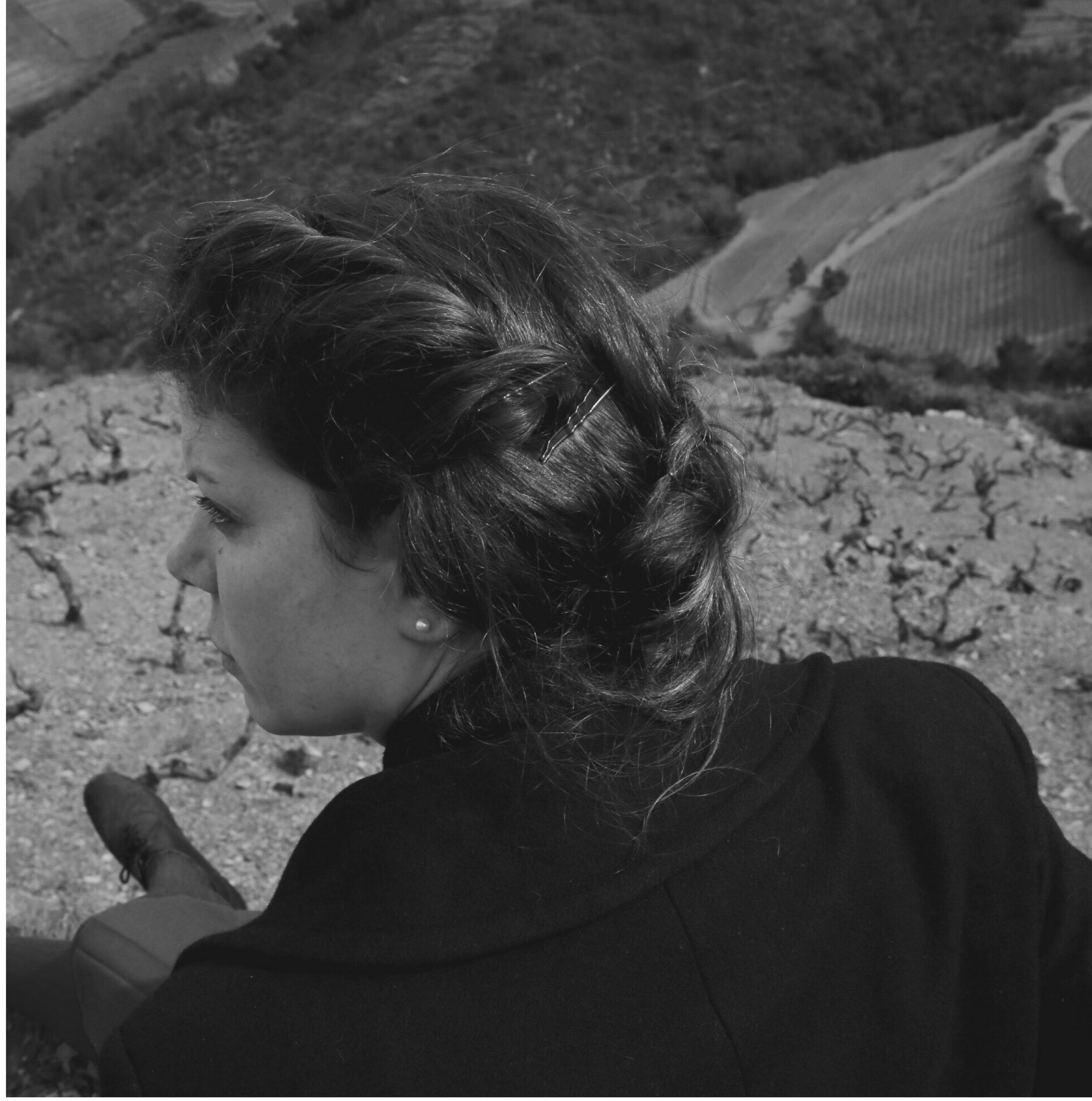 Marta Reggio
